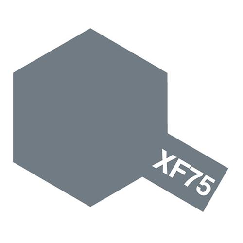 45136665-2