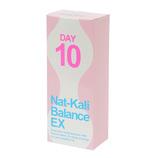 ナトカリバランスEX 10日分(10g×10包入)