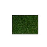 光栄堂 グランドマット GM-3 夏の緑【取寄商品】お届けまで7日~10日