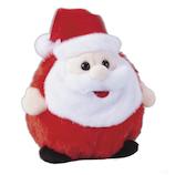 【クリスマス】あまの 小走りチャイルドサンタ NJW‐0040