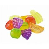 ブルーノ(BRUNO) フルーツアイスキューブ BHK055 10個入