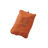 MILESTO UTILITY 洗えるラゲッジカバー Sサイズ MLS354 オレンジ