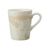 ブルーノ(BRUNO) マーブルマグ ガーネット│食器・カトラリー マグカップ・コーヒーカップ