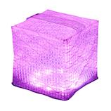 キャリー・ザ・サン レインボー M CTSR-M│LED電球・LED蛍光灯
