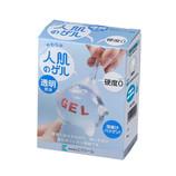 エクシール 人肌のゲル原液 透明 硬度0