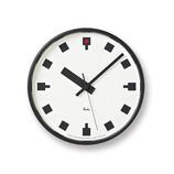 タカタレムノス 日比谷の時計 WR12−04
