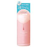 BCL(ビーシーエル) ももぷり 潤い濃密化粧水 200mL│化粧水
