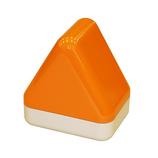 コンビニおにぎりランチBOX オレンジ