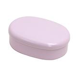 小判一段弁当 ピンク