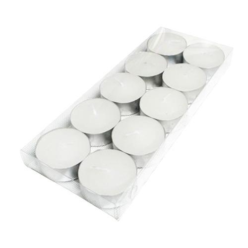 チョコフォンデュ用 キャンドル