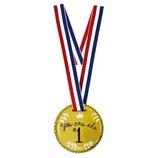 GL メダルカード TK−17
