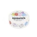グリーティングライフ バーバパパマスキングテープ BBZ−94 風船
