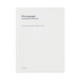 デルフォニックス(DELFONICS) PDフォトアルバムベーシックM 500189-100