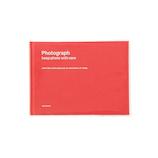 デルフォニックス(DELFONICS) PDフォトアルバムベーシックS 500188-543