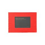 デルフォニックス(DELFONICS) PDフレームアルバムベーシックS 500196-584