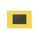デルフォニックス(DELFONICS) PDフレームアルバムベーシックS 500196-202│アルバム・フォトフレーム フォトアルバム