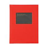 デルフォニックス(DELFONICS) PDフレームアルバムベーシックM 500197-584