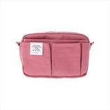 デルフォニックス(DELFONICS) インナーキャリングS 500091 522 ピンク│インナーバッグ
