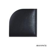 マークス DA−POC14−BK コーナーポケット ビジネス ブラック