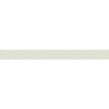 マークス(MARKS) マスキングテープ ベーシック ビジブル ネオン MST−MKT08−YE ネオンイエロー