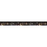 マークス(MARKS) マスキングテープ マルチ ジャパニーズ 東京 MST−MKT81−Amaste