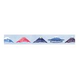 マークス maste MST−MKT83−A ジャパニーズ 富士山