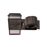 マークス(MARKS) メタルペンホルダー ZRMPH-BKT01 コーヒー BREAKTIME(ブレイクタイム)