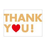 ピンナップ THANK YOU! GP910