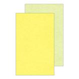 ピンナップ 名刺カード 里紙 CC52 なのはな×うぐいす 20枚入
