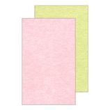 ピンナップ 名刺カード 里紙 CC54 さくら×わさび 20枚入│カード・ポストカード ミニカード