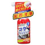 友和 Tipo's コゲクレンジング 300mL│台所洗剤 食器洗い洗剤