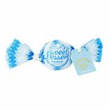アマイワナ バスキャンディー 1粒 青空シトラス