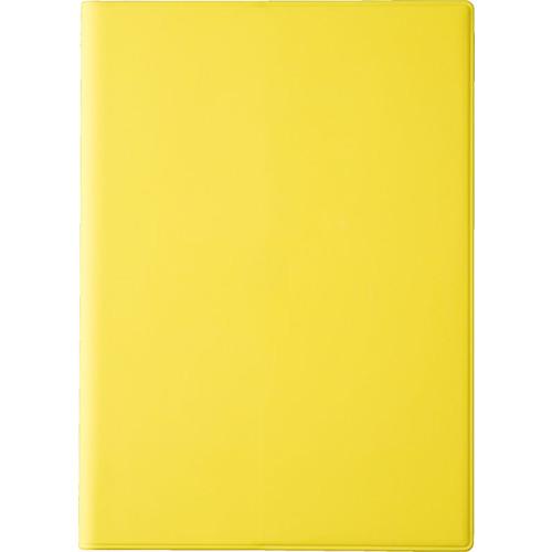 【2019年12月始まり】 高橋書店 No.581 torinco 7 B6 ウィークリー レモンイエロー 月曜始まり