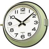 SEIKO 防塵型掛時計 KS474M