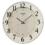 セイコー(SEIKO) ナチュラルスタイル電波掛時計 KX397A