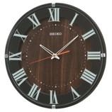 セイコー(SEIKO) ナチュラルスタイル電波掛時計 KX397B