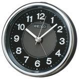 セイコー(SEIKO) ELバックライト アナログ時計 KR895K