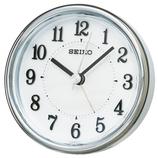 セイコー(SEIKO) ELバックライト アナログ時計 KR895W