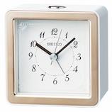 セイコー(SEIKO) モダンエレガント KR898P│時計 目覚まし時計
