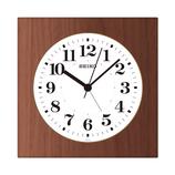セイコー(SEIKO) 目ざまし時計 KR501B│時計 目覚まし時計
