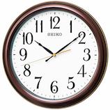 セイコー(SEIKO) スタンダード電波掛時計 KX234B