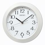 セイコー(SEIKO) 置掛兼用電波クロック KX241W│時計 電波時計