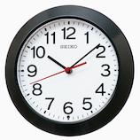 セイコー(SEIKO) 置掛兼用電波クロック KX241K│時計 電波時計