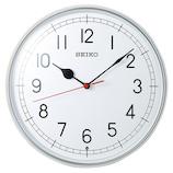 セイコー(SEIKO) スタンダード電波掛時計 KX253W