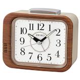 セイコー(SEIKO) 目ざまし時計 KR509B│時計 目覚まし時計