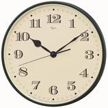 セイコー(SEIKO) デザイン掛時計(シュバリエ書体) NA703M│時計 壁掛け時計