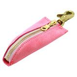 AGILITY タミア 16218907 ピンク│財布・名刺入れ キーケース