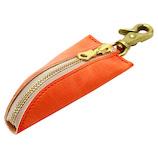 AGILITY タミア 16218908 橙│財布・名刺入れ キーケース