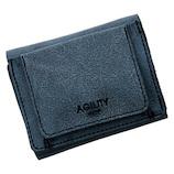 アジリティ(AGILITY) リオン 16248912 ブラック