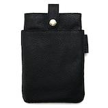 アジリティ(AGILITY) ウォーク2 デザインレザー 05198770 シュリンク_ブラック│ビジネスバッグ・ブリーフケース 2WAYバッグ